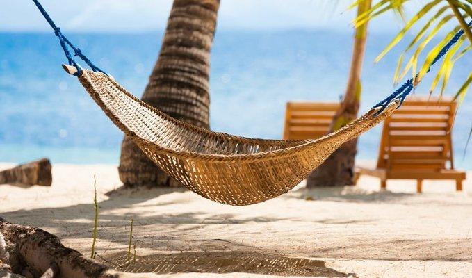 TravelOcat's Mauritius with Dubai - Tour