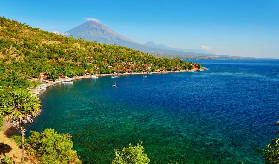 Simply Bali Villa Special - Tour