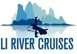 Li River Cruises Logo
