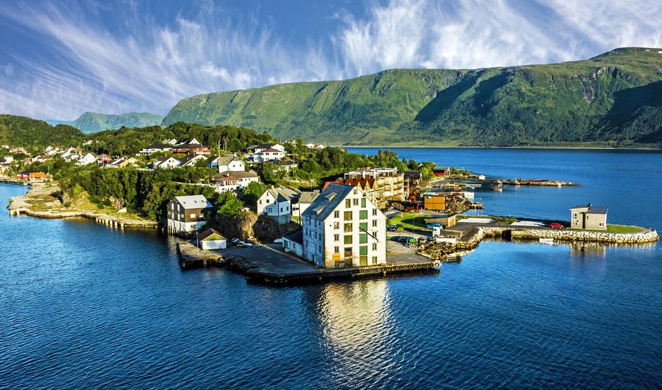 Europe Croatia Special - Tour