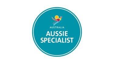 Aussie_specialist_download.jpg - logo