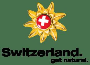 Swiss-Tourism_download.png - logo
