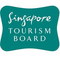 singapore_download.jpg - logo