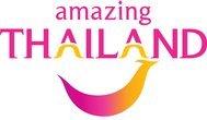 thailand_download.jpg - logo