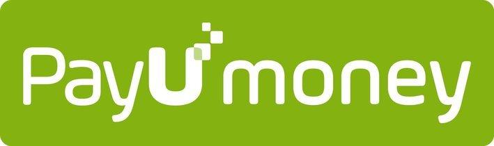 PayUmoney_Logo.jpg - logo