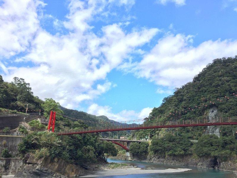 Wulai Aborignal Village Tour, Sightseeing in Taiwan - Tour