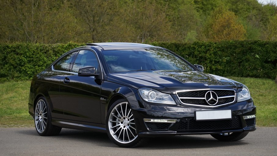 Airport Transfers from Taiwan Airport to Hotel Transfer by Mercedes, Private Transfers in Taiwan - Tour