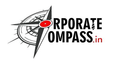 CorporateCompass.jpg - logo