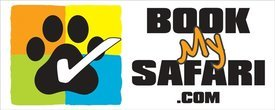 book-my-safari.jpg - logo