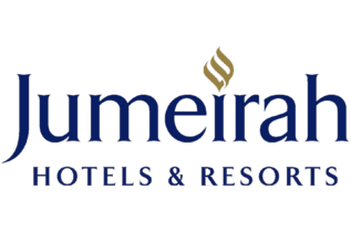 jumeirah-hotels-and-resorts.png - logo