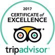 2017_Certificate_of_excellence_by_TripAdvisor.jpg - logo