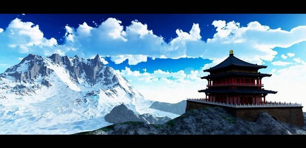 Bhutan Tours - Collection