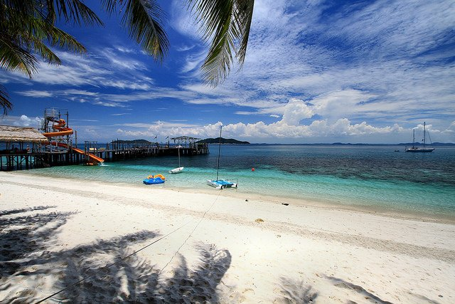 Malaysia Tours - Collection