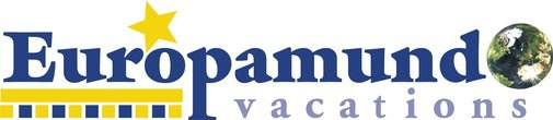 europamundo_vacations.jpg - logo