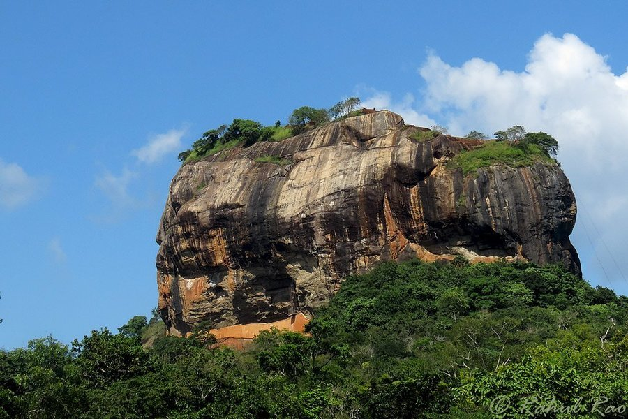 Sri Lanka Eco-Tour - Tour