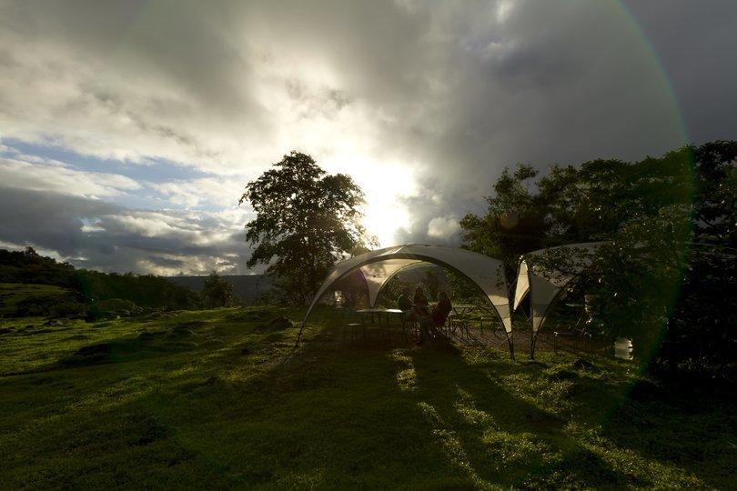 One Day Adventure Picnic in Lonavala - Tour