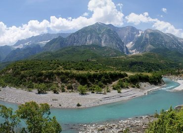 Albania - Ancient Cultures and Civilizations - Tour