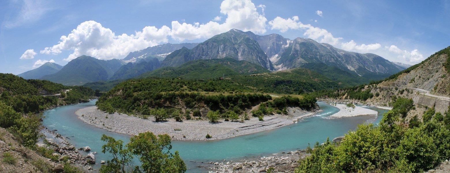 Albania - 8N/9D - Tour