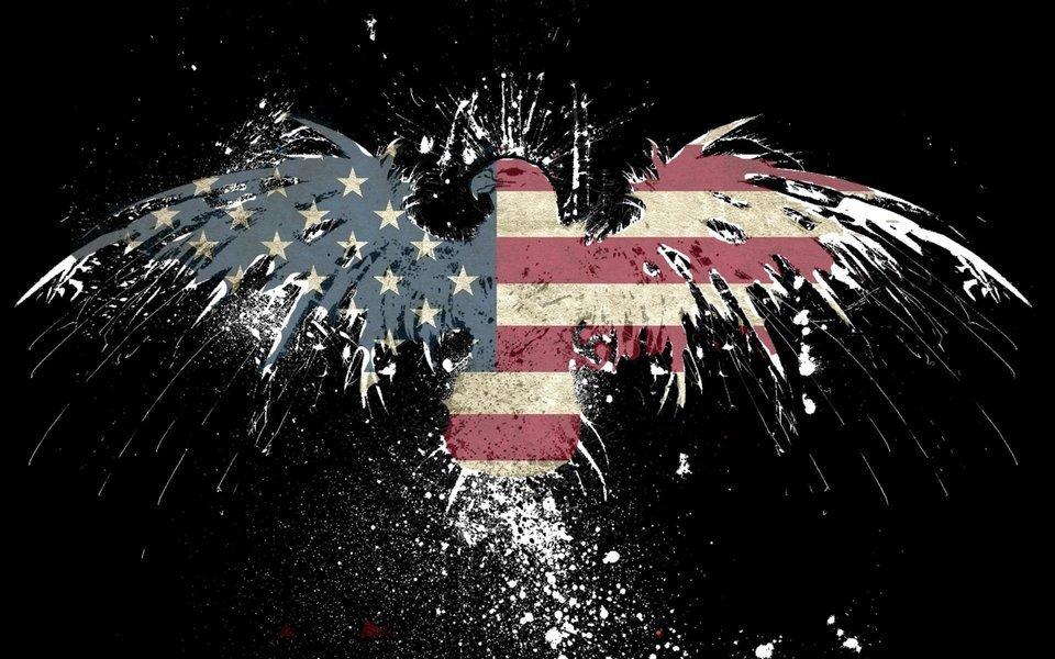 Best of America (Private Van Tour) - 12N/13D - Tour