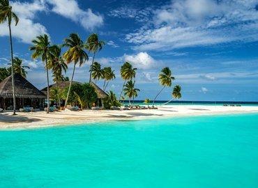 Best of Maldives - Tour