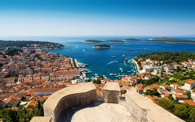 Glimpse of Croatia | 4N/5D - Tour