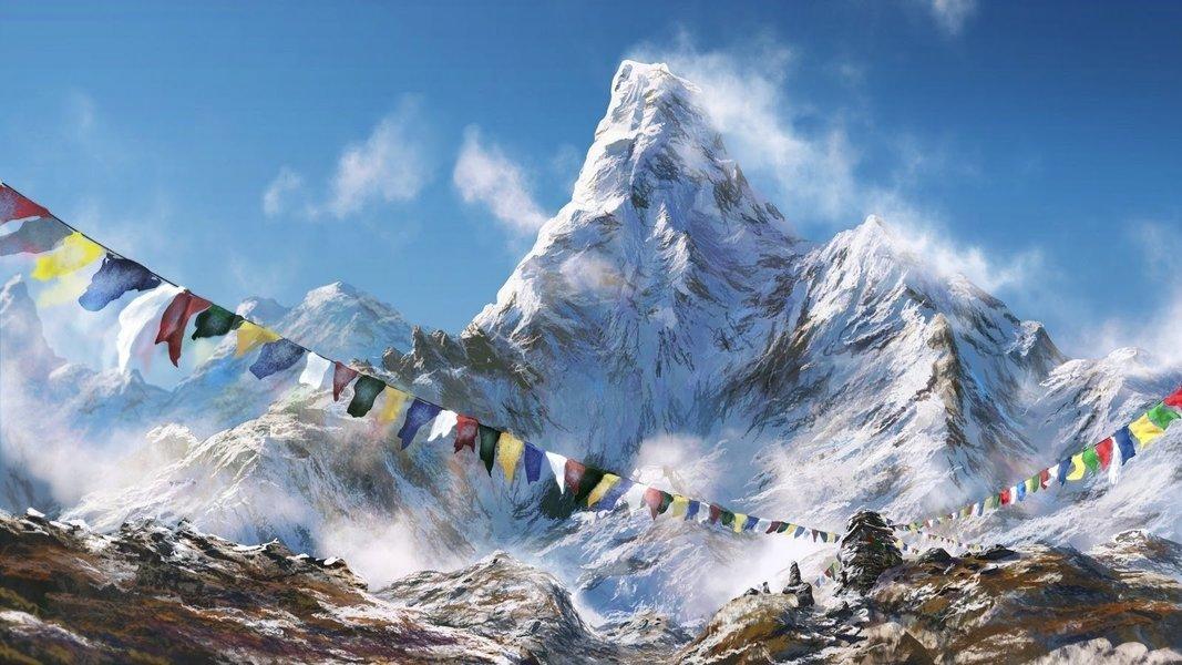 Explore Leh and Ladakh  Leh / Sangam / Nubra / Pangong - Tour