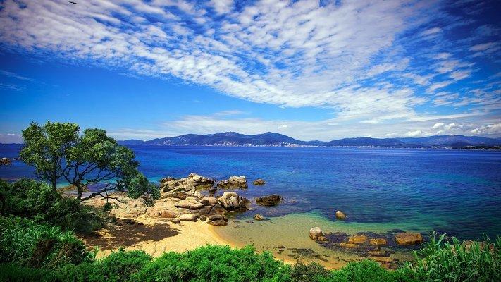 Go Goa - Fun Beach Getaway - Tour