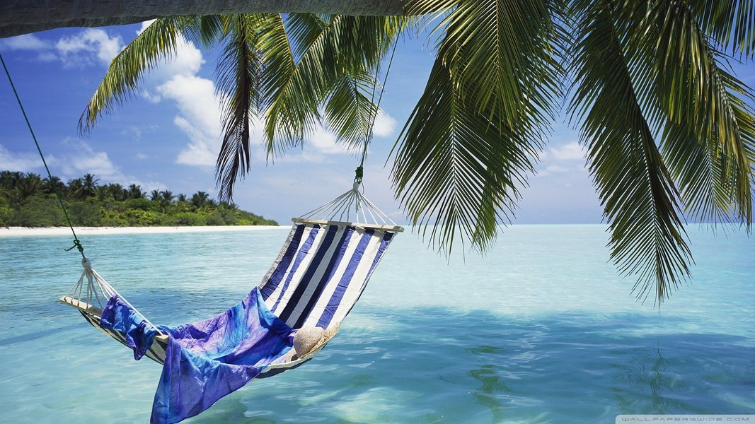 Maldives -customised Package - Tour