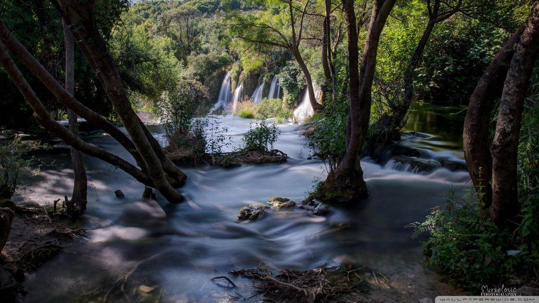 The Beauty of Bosnia - Herzegovina - Tour