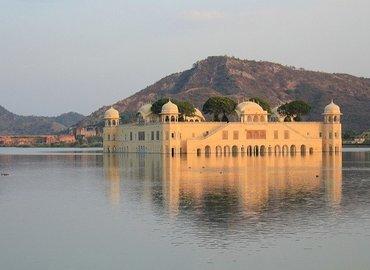 Highlights Of Jaipur Sightseeing Tour - Tour