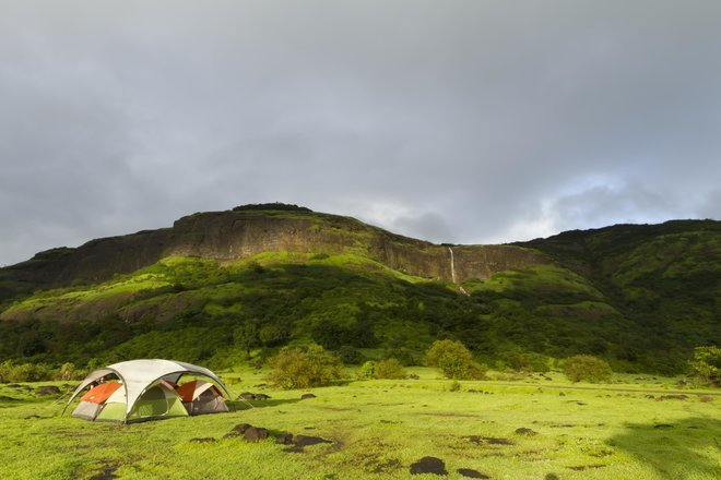letscampout_rockface_lonavala_camping0.jpg - description