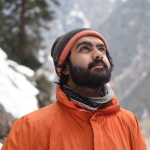 Rahul Mistry
