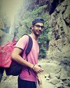 Anurag Pakhidde