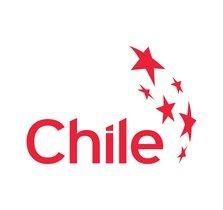 Logo_Chile_Bv2.jpg - logo
