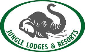 images.png - logo