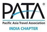 India-Chapter.jpg - logo
