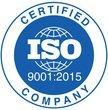 ISO_9001-2015.jpg - logo