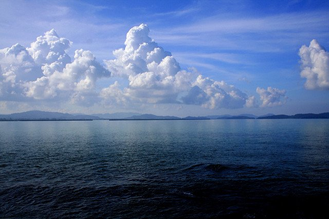 Amazing Andamans 4N/5D - Tour