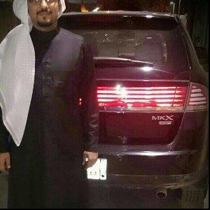 Shaikh Osama Pervaiz