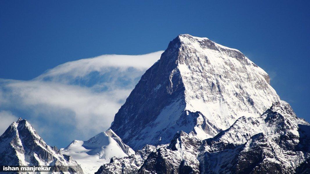 Uttarakhand Mountain Explorer Holiday - Tour