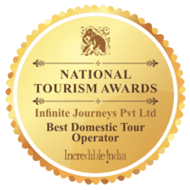 Infinite_Journeys_National-Award-DTO-_IJPL_logo.png - logo