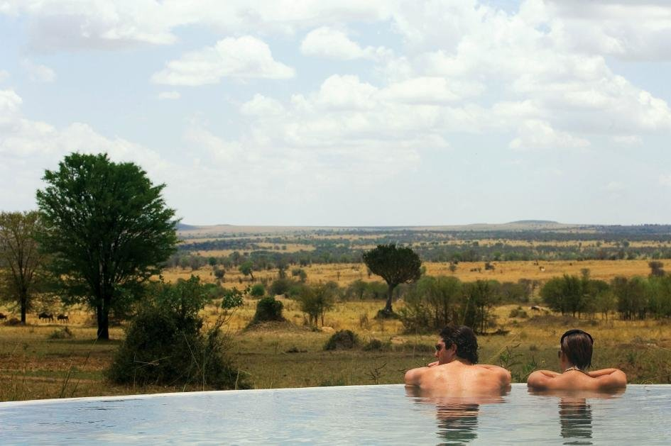 honeymoon_trip_africa.jpg - description