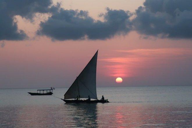 Zanzibar_-_Stone_town.jpeg - description