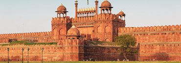 Private Delhi Sightseeing Tour - Tour