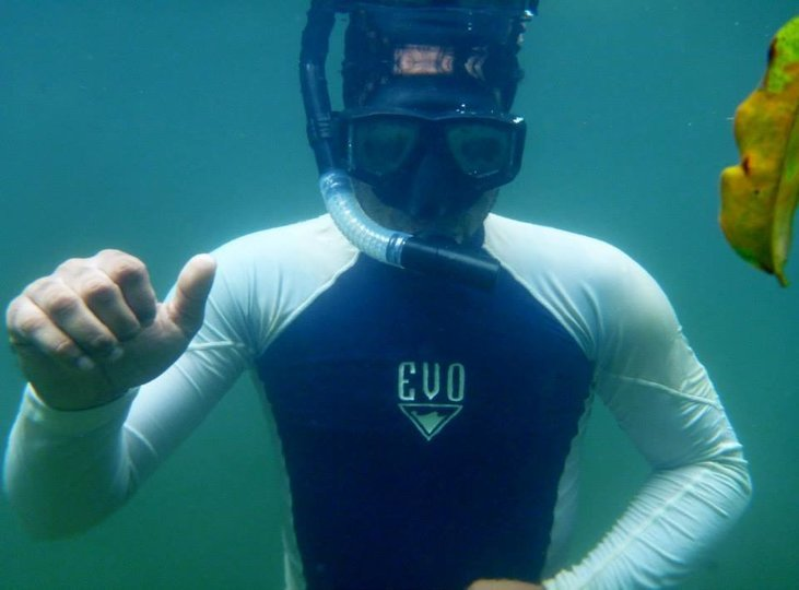 Snorkeling Experience - Tour