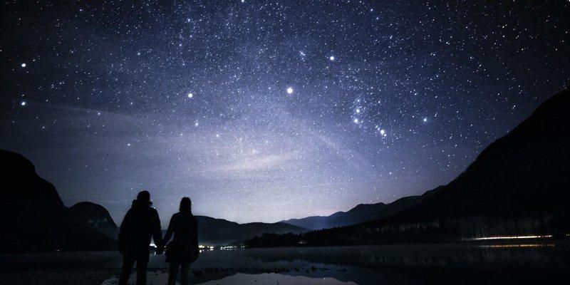 Stargazing Saphale near Mumbai - Tour