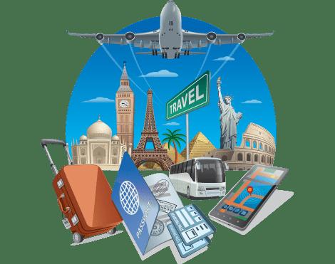 travel-img-1.png - description