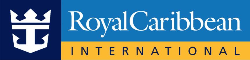 1493391283026.png - logo