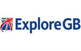 download__2_.jpg - logo