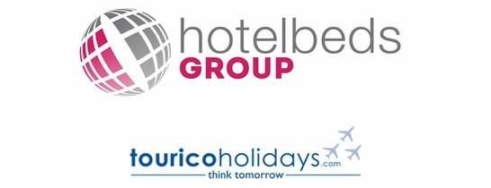 hotelbeds-group-tourico-F.jpg - logo